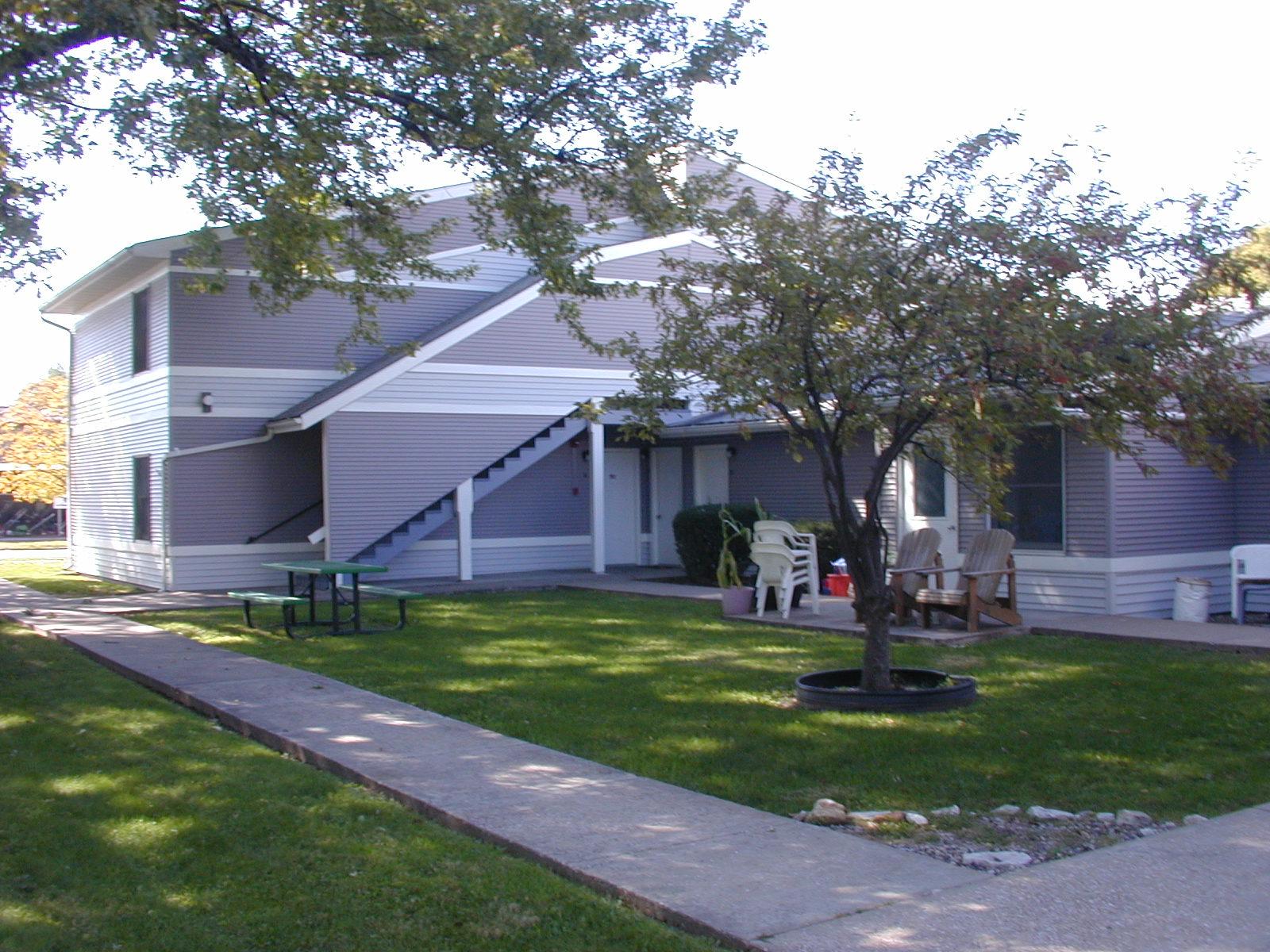 Community-Manor