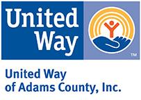 United-Way-144